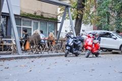 Visit Bucharest 1