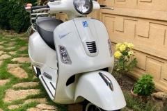 scooter-rentals-2