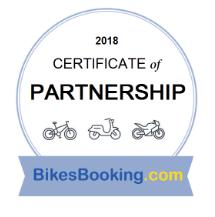 https://bikesbooking.com/en/